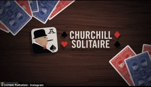 churchill-solitaire